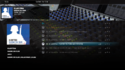 remote-grooveshark-playlist-playing.png