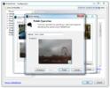 Config_Edit_WP3.png