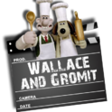 Wallace-Gromit.png