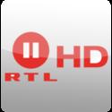 RTL2 HD.png