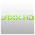 SIXX HD.png