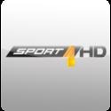 SPORT1 HD.png