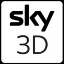 sky 3d k.png