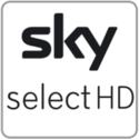 sky select hd k.png
