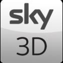 sky 3d m.png