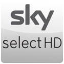 sky select hd m.png