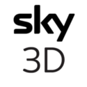 sky 3d s.png