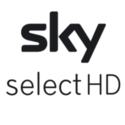 sky select hd s.png
