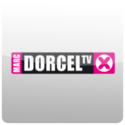 dorcel tv m.png