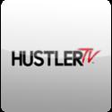 hustler m.png