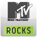 mtv rocks m.png