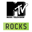 mtv rocks s.png
