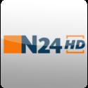 n24 hd m.png