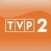 TVP 2.png