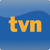 TVN.png