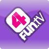 4fun.tv.png