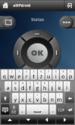 ampdroid-remote-9.png