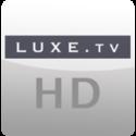 Luxe TV HD ver2 m.png