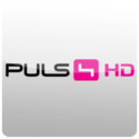 Puls 4 HD m.png