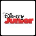 Disney Junior k.png