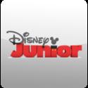 Disney Junior m.png