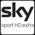 sky sport hd extra k.png