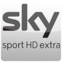 sky hd extra m.png