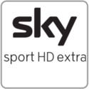 sky sport hd extra k.png