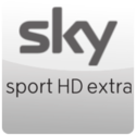 sky sport hd extra m.png