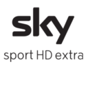 sky sport hd extra s.png