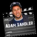 Adam Sandler.png