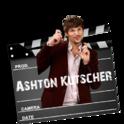 Ashton Kutcher.png