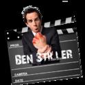 Ben Stiller.png