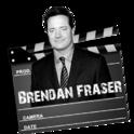 Brendan Fraser.png