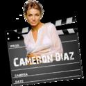 Cameron Diaz.png