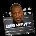 Eddie Murphy.png