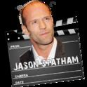 Jason Statham.png
