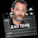 Jean Reno.png