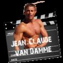 Jean-Claude van Damme.png