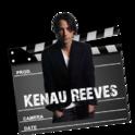 Kenau Reeves.png