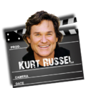 Kurt Russel.png