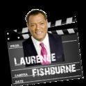 Laurence Fishburne.png