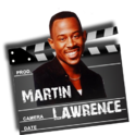 Martin Lawrence.png