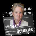 Michael Douglas.png