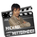 Michael Mittermeier.png