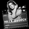 Milla Jovovich.png
