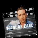 Nicolas Cage.png