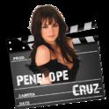 Penélope Cruz.png