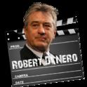 Robert Di Nero.png