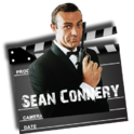 Sean Connery.png